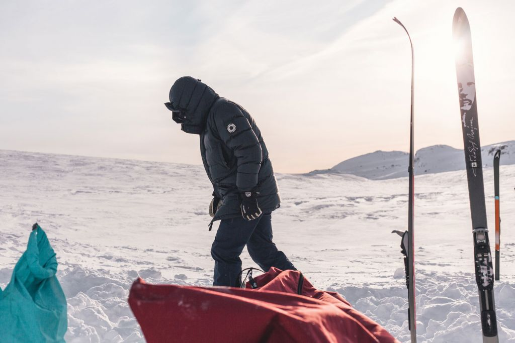 Shackleton Quests Lets You Sample the Thrills of a True Polar Expedition 4