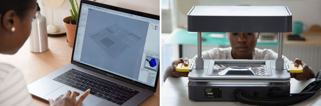 Mayku's FormBox is Making Manufacturing Accessible on Your Desktop 3