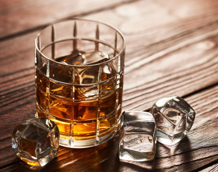 Jeremy Webb's Guide to Palate-Pleasing Whiskies for World Whisky Day