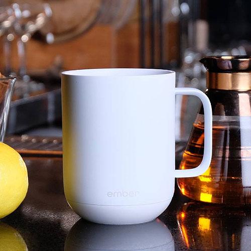 Ember Ceramic Mug² 10oz