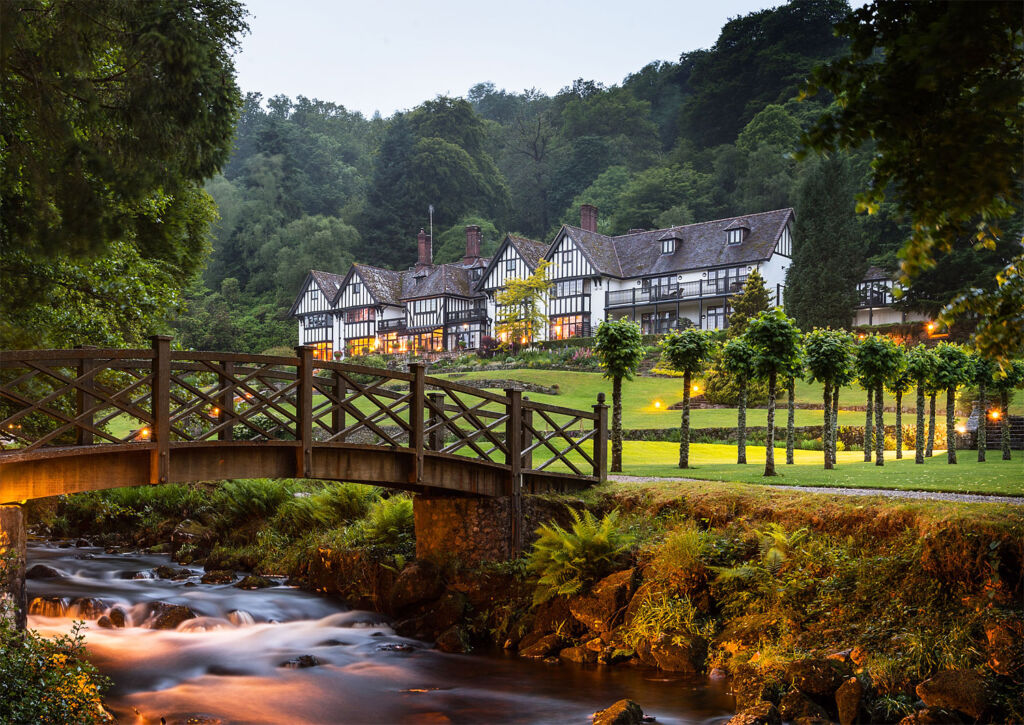 Andrew Brownsword Hotels are All-Set to Open on July 4th 2020