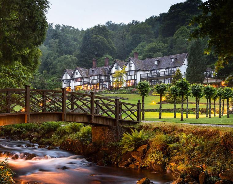 Andrew Brownsword Hotels are All-Set to Open on July 4th 2020 25