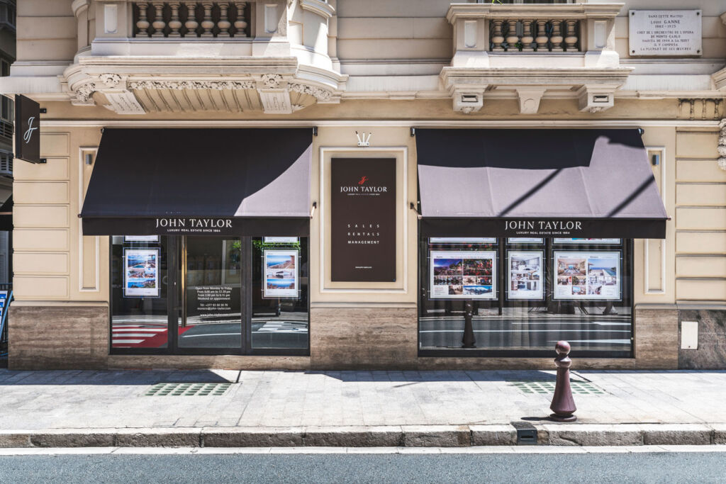 How Will The Monaco Property Market Change In The 2020s?