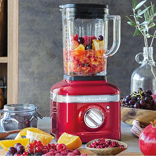 KitchenAid K400 Artisan Blender