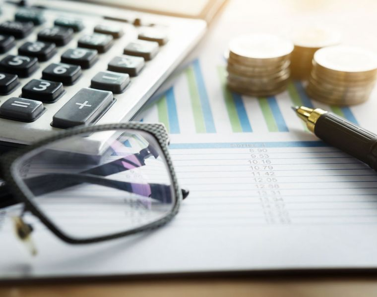 Paresh Raja Discusses COVID-19's Impact on Specialist Finance 14