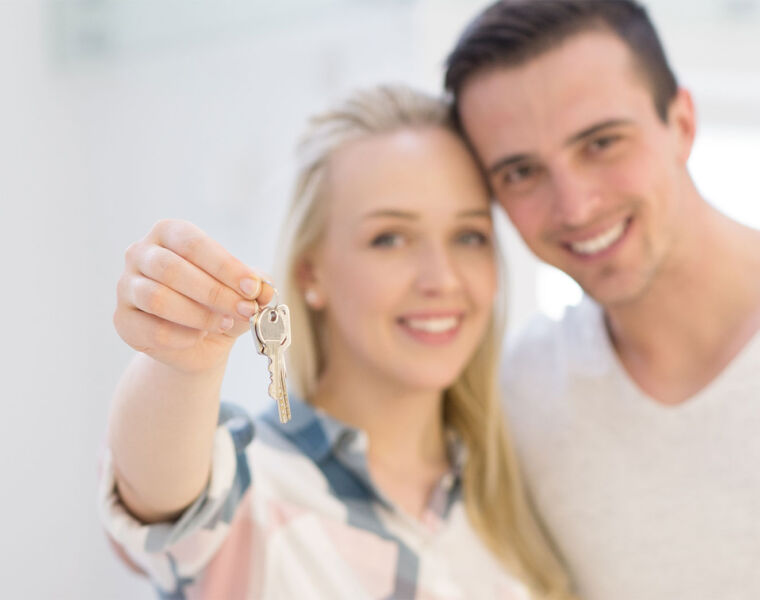 Latest Nationwide House Price Index Contradicts Gloomy CEBR Forecasts 13