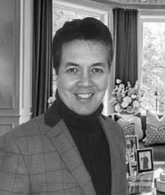 Paul Godbold, Founder of Luxurious Magazine