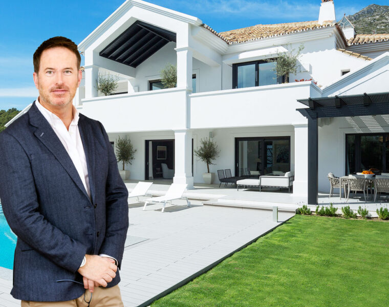 The Step by Step Guide to Buying Spanish Property