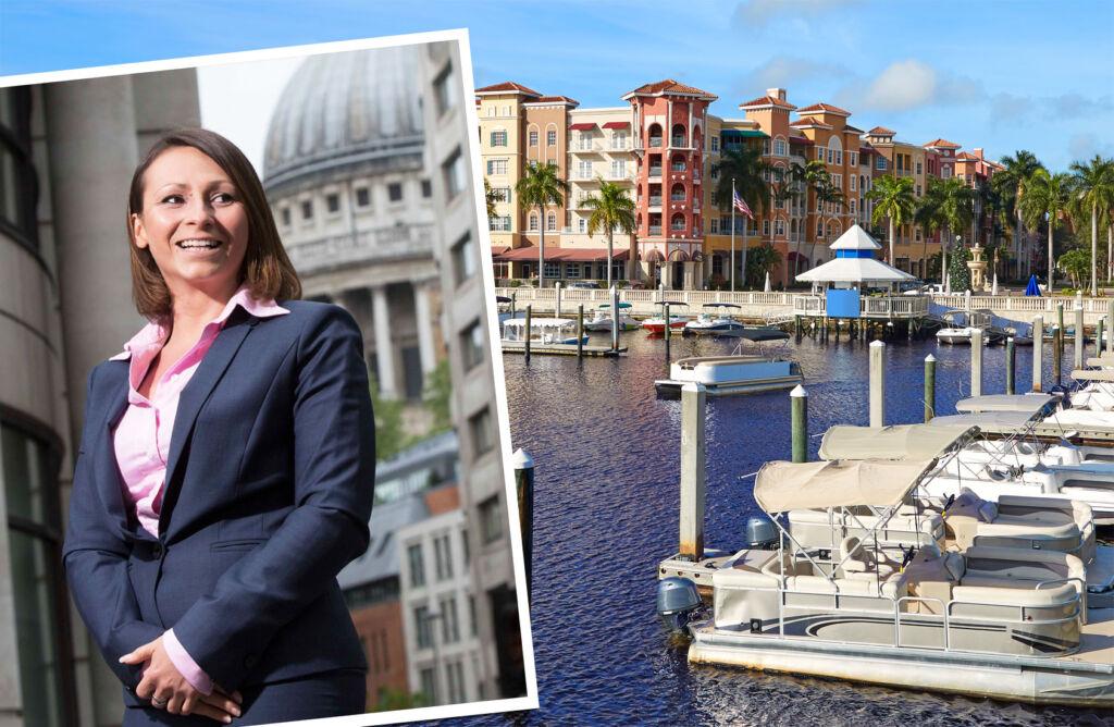Jana Korpova-Harris on the Post-Lockdown Overseas Property Trend