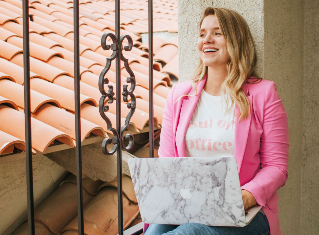 Products that make working from home better