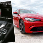 2020 Alfa Romeo Giulia Quadrifoglio Review - Extraordinary & Understated
