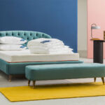 Brook + Wilde Takes Sleep To A New Level With Everdene Cooling Range