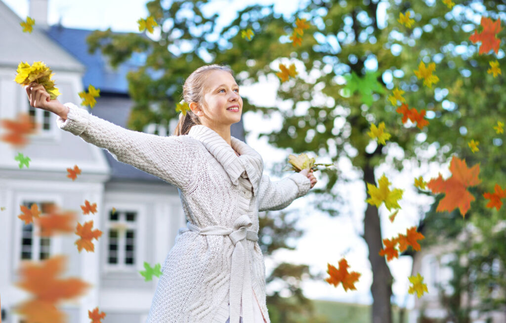 High-End Buyers Prefer Detached Homes Over Flats