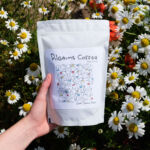 Lindisfarne's Pilgrims Coffee House Introduces UK Subscription Service