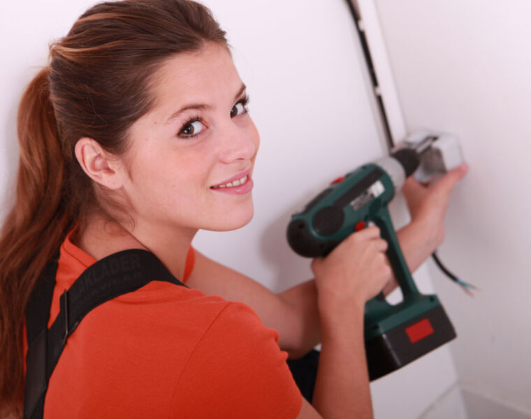 DIY Home Improvements That Should Increase the Value of Your Property
