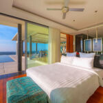 Koh Samui's Samujana Estate Brings a Breath of Fresh Air to the Island