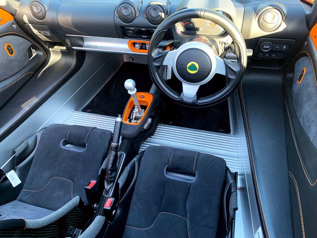 lotus elise cup 250 what is it like to drive 2020 review lotus elise cup 250 what is it like