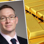 Giles Coghlan on Whether 2020 will be a Golden Year for Investors 1