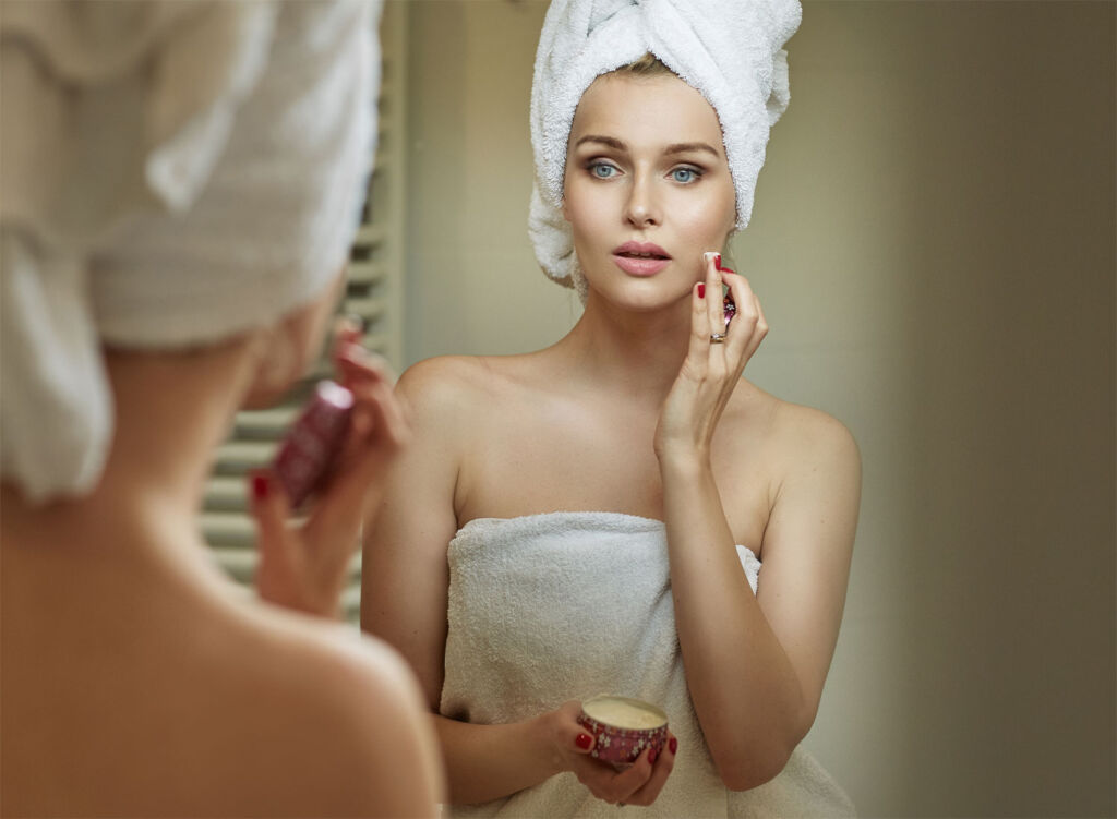 What is Eczema? And What Makes you More Prone to Having it?