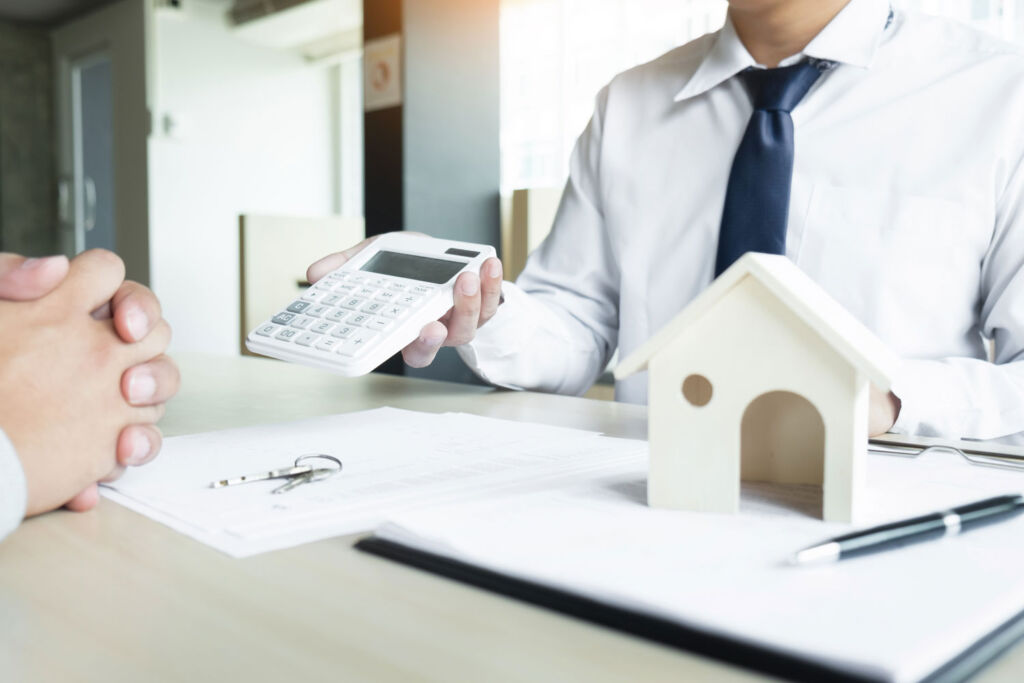 Alternative ways to finance property purchases are expected to become far more popular