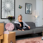 Breathing Tips from Rebecca Dennis to Help Make Moving Home Easier 8