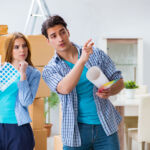 The Rise in Home Improvement and Refurbishment Projects During 2020