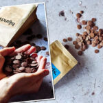 Islands Chocolate Buttons Let You Bake Like a Michelin Chef At Home