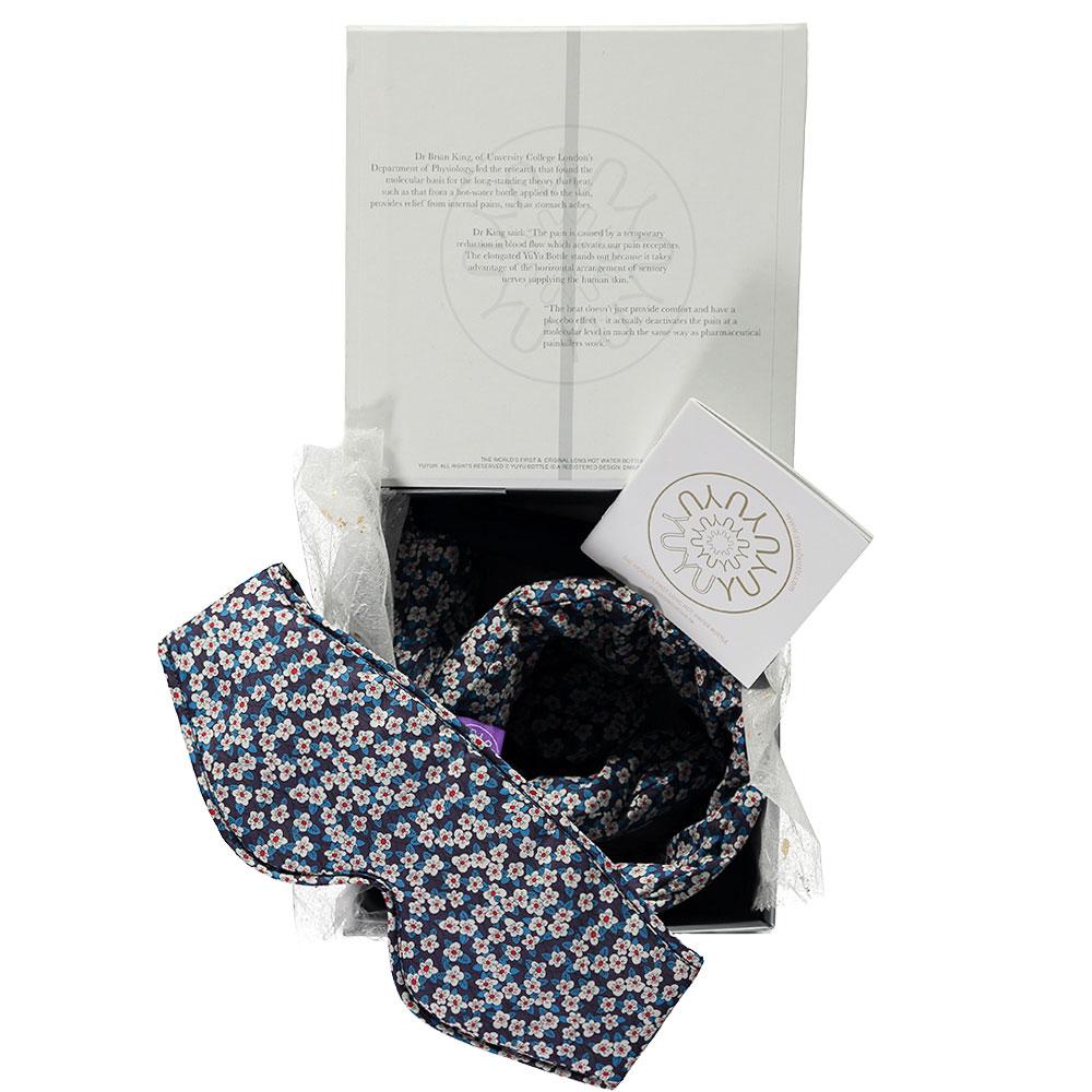 The YuYu Liberty Gift Set