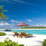 Anantara Dhigu and Anantara Veli Maldives Resorts Re-Open To Guests