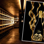 The Rare Millésime 2006: An Exceptional Vintage Champagne