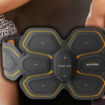 Why the SIXPAD Abs Belt is an 'AB'-solute Must-Have Fitness Product 1