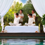 The 'Sarojin Cares Honeymoon' Package is the Ideal Way to Start Married Life 1
