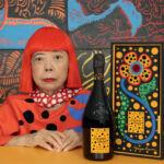 Veuve Clicquot Champagne's New La Grande Dame 2012