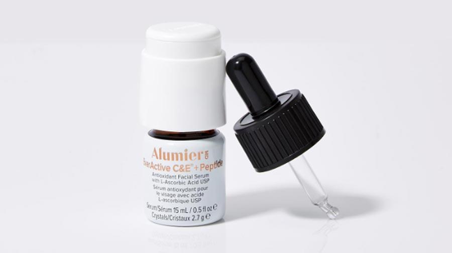 AlumierMD EverActive C&E
