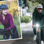 A Beginner's Guide To Winter Cycling (And Actually Enjoying It)