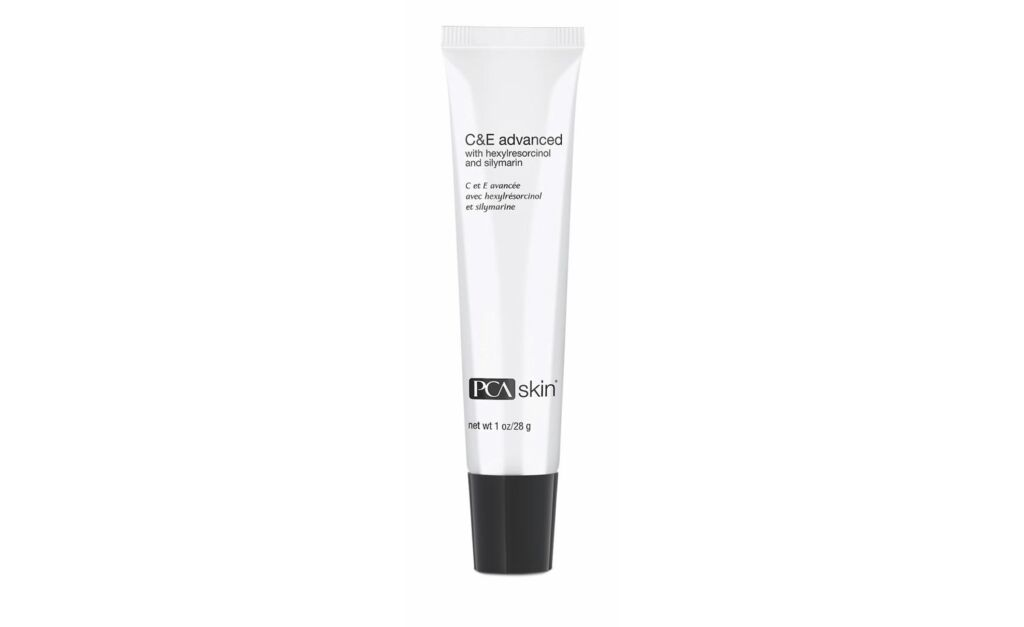 PCA Skin C&E Advanced Serum