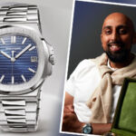 Four Timeless Luxury Watches You Should Consider Investing In