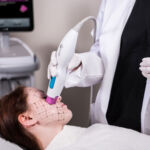 Take Years off Your Face with the Non-Invasive Thermage FLX™ Procedure