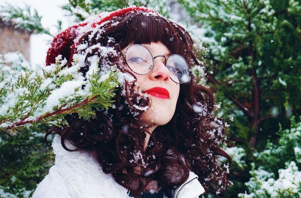 Leading UK Dermatologists Offer Some Fantastic Winter Skincare Tips