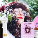 Dermatologists Guide to Helping Your Skin Through the Winter Months 18