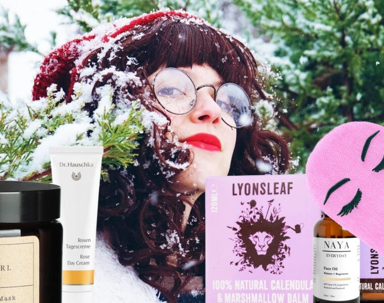 Dermatologists Guide to Helping Your Skin Through the Winter Months 10