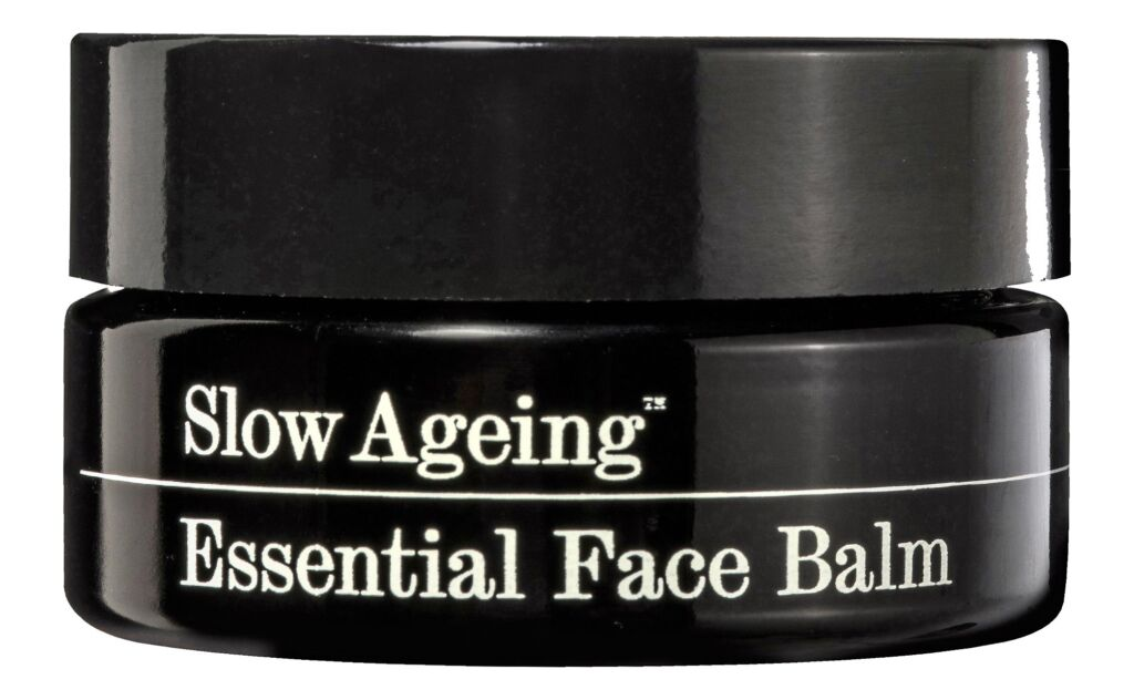 Slow Ageing Essential Face Balm