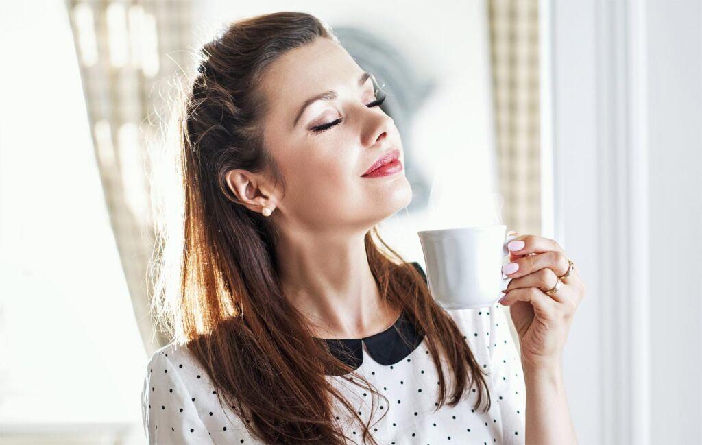 Thearubigins - The Secret Super-Healthy Ingredient in Black Tea