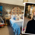 In Conversation With Jacquie Pern, Co-owner Of The Pheasant Hotel 62