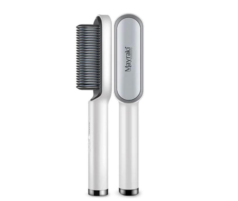 Mayraki 3-in-1 Styler Comb