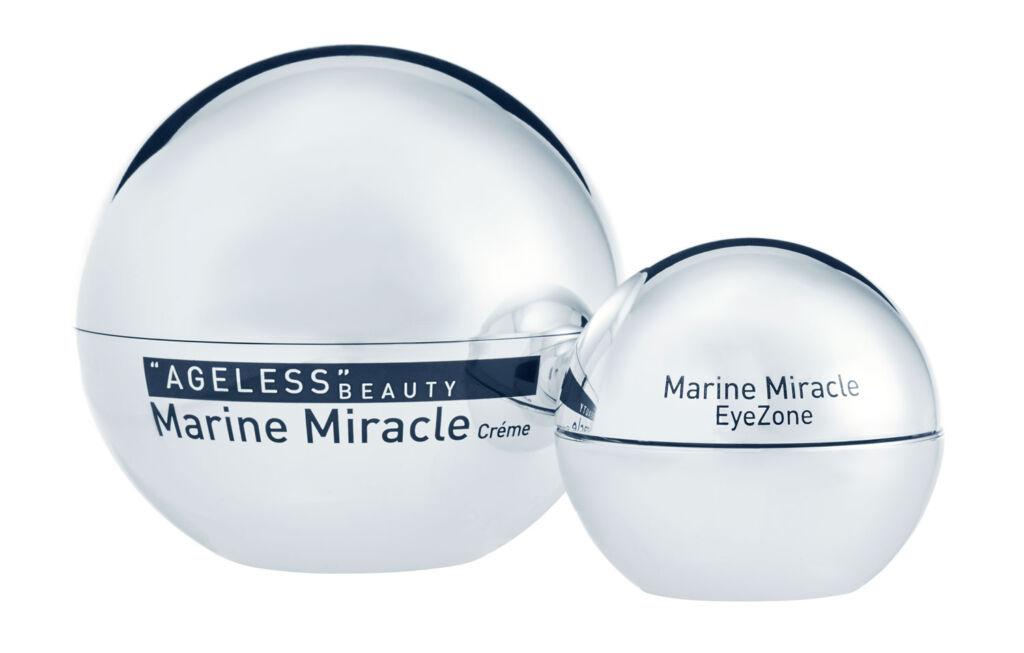 Transformulas Marine Skin Miracles Bundle