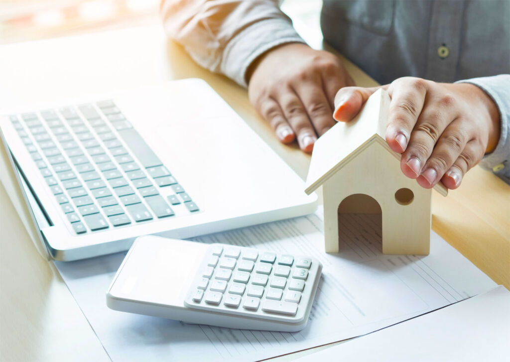 Research Shows Being Wealthy is No Guarantee You'll get a Mortgage