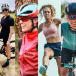 We Celebrate Amazing Women in Cycling for International Women's Day 2021 2