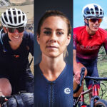 Luxurious Magazine Celebrates Some of the Amazing Women In Cycling