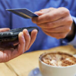 Is the Raising of the Contactless Payment Limit to £100 a Positive?